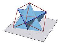 V2 TÉLÉCHARGER CABRI GRATUIT 3D